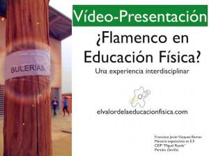 video-presentacion-flamenco-orientacion-deportiva-y-educacion-fisica