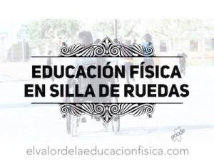 educacion_fisica_en_silla_de_ruedas