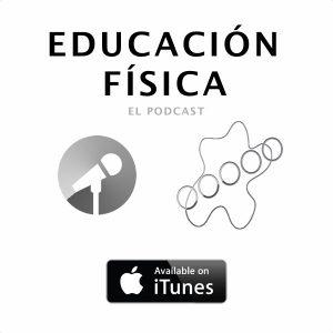 educación física el podcast