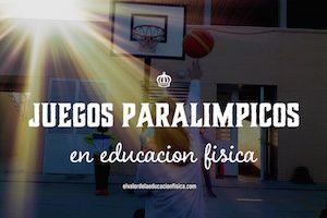 juegos-paralimpicos-en-educacion-fisica