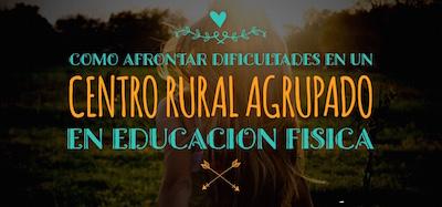 centro-rural-agrupado-en-educacion-fisica