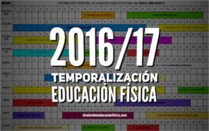 temporalizacion-y-planificacion-en-educacion-fisica-201617