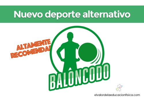 baloncodo_deporte_alternativo_elvalordelaeducacionfisica
