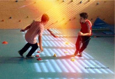 juegos-de-velocidad-intelectual-en-educacion-fisica