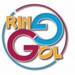 logo del deporte alternativo Ringol, un deporte alternativo , inclusivo y cooperativo