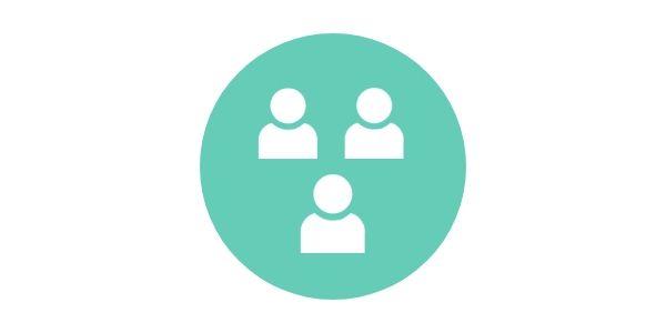 Curso de Aprendizaje Cooperativo en EF