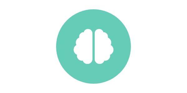 Neuroeducación para tus proyectos